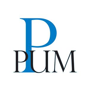 PUM.png