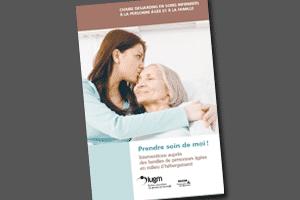 580-Brochure Prendre soin de moi