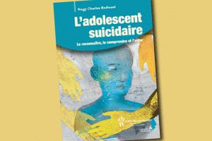 600-Adolescents suicidaires