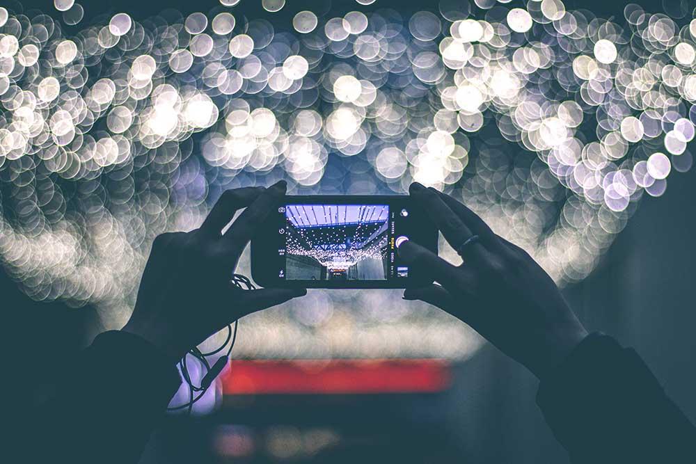 État de l'art des technologies et protocoles de diffusion de contenu vidéo sur Internet