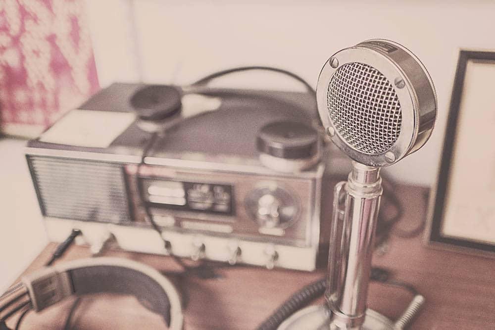 La biométrie vocale : un aperçu