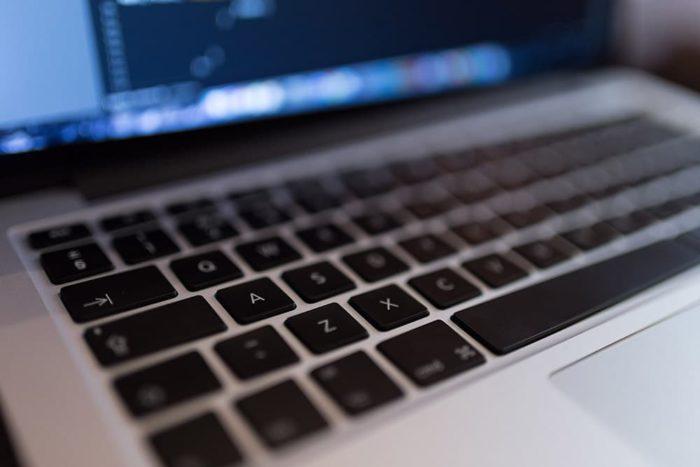 Informatique et technologies de l'information - Quelle est la différence?
