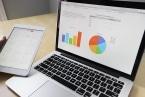 Analytique vidéo, analyse vidéo et Data Analytics ?