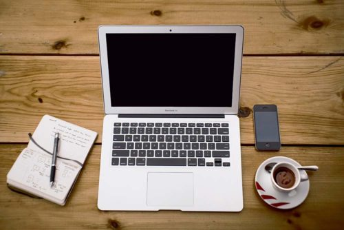 Le Web sémantique : une ressource à découvrir
