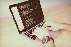 752-utilisation-du-langage-de-programmation-python-et-de-son