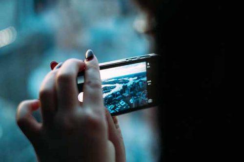 Le rôle des technologies de l'imagerie dans le secteur de l'environnement