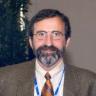 Fernando Alvarez