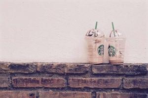 Starbucks' operations in singapore : oasis in midst of desert?