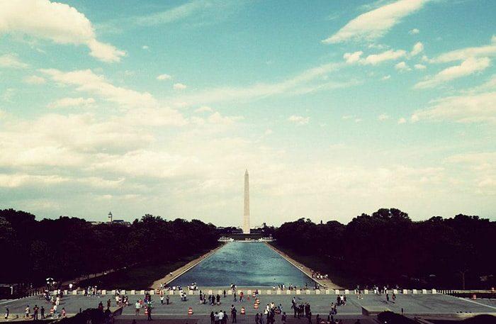 La crise de la dette américaine : une négociation partisane à Washington