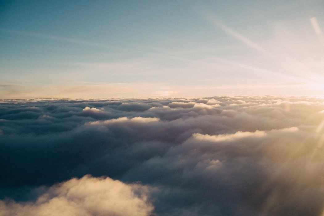 Sun Life Financial: Aiming for Global Leadership