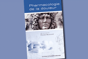 770-pharmacologie-de-la-douleur