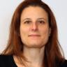 Aude-Emmanuelle Fleurant