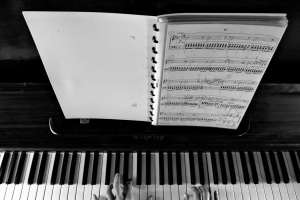 523-Festival-lanaudiere-musique-classique