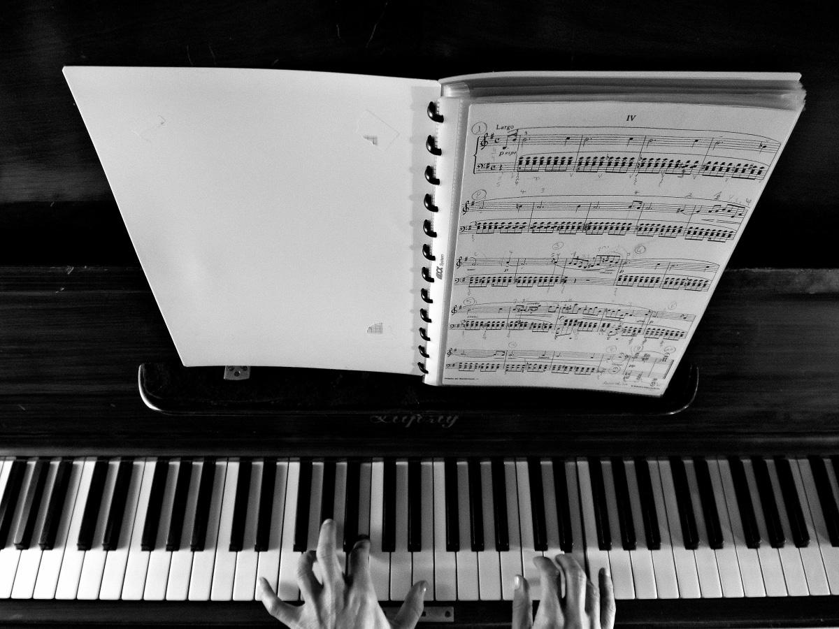 Le Festival de Lanaudière : la musique classique à la belle étoile!
