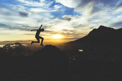 Reculer pour mieux sauter : le cas d'une organisation adoptant une technologie de collaboration