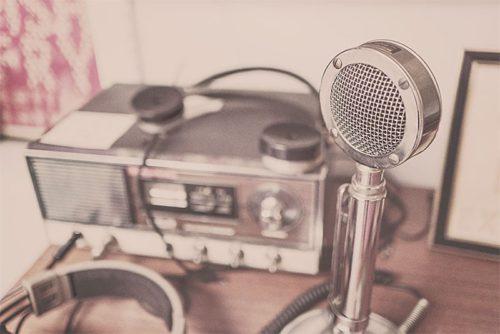 La stratégie d'intégration à Radio-Canada : converger tout en restant différents