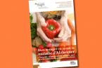 Bien manger en ayant la maladie d'Alzheimer, conseils alimentaires offerts aux proches aidants de personnes atteintes