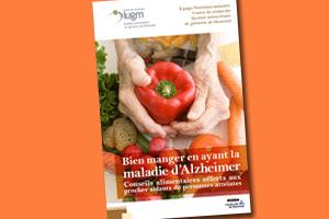 578-Bien manger en ayant la maladie dAlzheimer