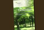 583-la-maladie-de-parkinson
