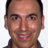 Mohamed Dahmane