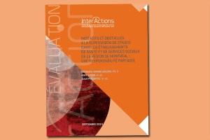 854-incitatifs-obstacles-supervision-stages