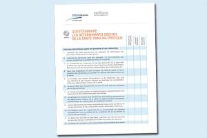 889-questionnaire-determinants-sociaux-sante-pratique