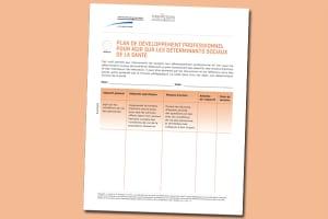 890-plan-developpement-professionnel