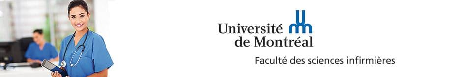 FSI Université de Montréal