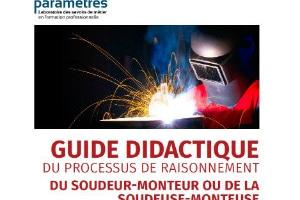 905-guide-didactique-soudeur-soudeuse