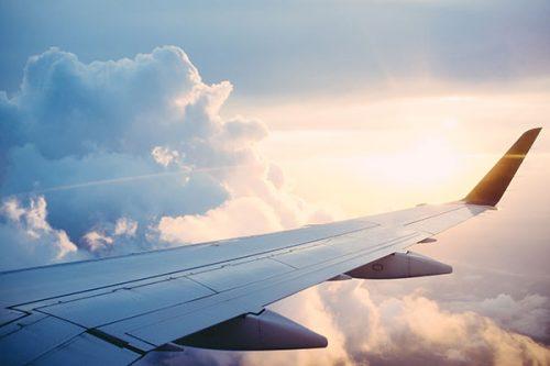 Absentéisme chez Envol : les agents de la Centrale de bagages manquent à l'appel