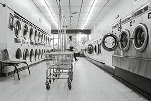 L'agilité historique de General Electric : mise au défi?