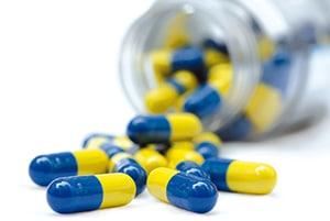 898-deploiement-projet-kaisen-pharmacie-chu-sherbrooke
