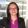 Christine Duchesne