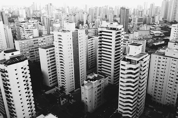 The Case of Tube Brazil: Building a Sustainability Scorecard