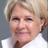 Michèle Beaudoin