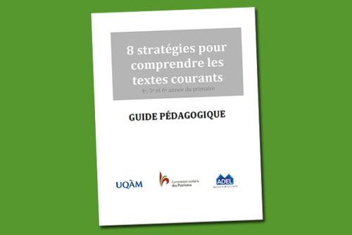 925-guide-pedagogique-8-strat