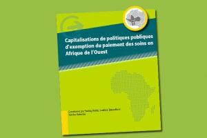 973-capitalisations-politiques-publiques-exemption-paiement