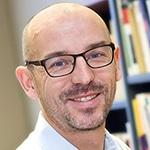 Valéry Ridde, le défi de l'équité en santé publique mondiale et la distribution des ressources