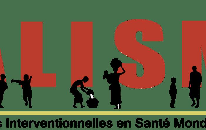Logo_REALISME