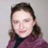 Iulia-Anamaria Salagor