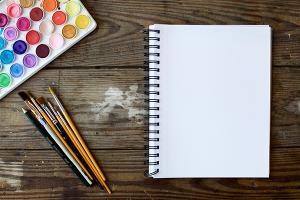 Entrepreneurs au MBA : Wipebook et le financement participatif