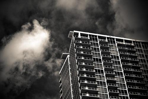 Magex – Les temps morts en gestion immobilière