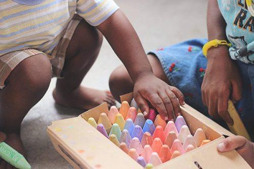 Implantation d'une gestion centralisée des rendez-vous au Centre de réadaptation Marie Enfant du CHU Sainte-Justine