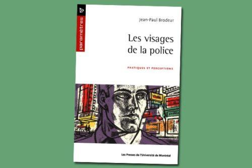 Les visages de la police : Pratiques et perceptions