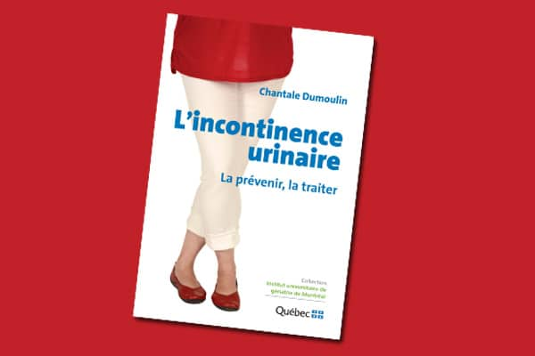 1042-incontinence-urinaire-prevenir-traiter