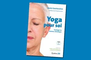 1043-yoga-pour-soi-douleur-chronique