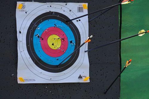 Target Canada rate ses cibles logistiques
