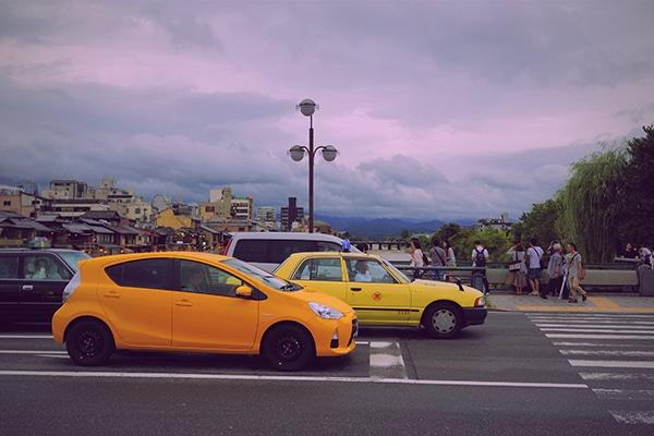 Sherbrooke Toyota: Following Market Trends