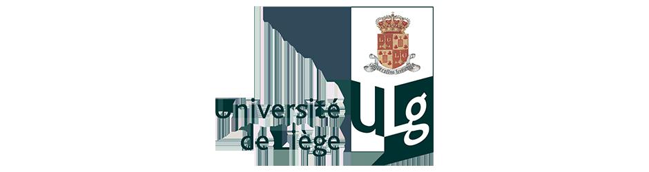 L'Université de Liège (ULg) : premier partenaire belge