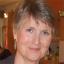 Louise A. Mauffette-Leenders